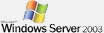hebergement windows server 2003
