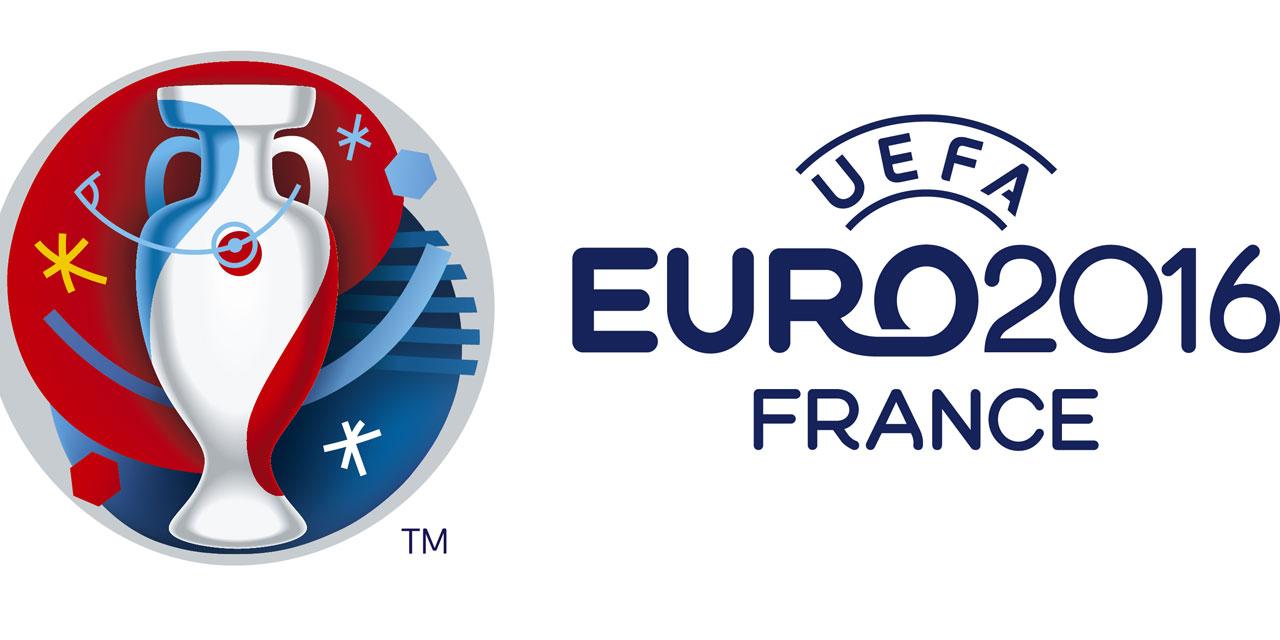 chronique webradio uefa euro 2016 france pour ta radio